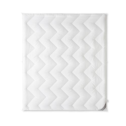 造作有眠32度热纤维被芯™1.5米床床·床具效果图