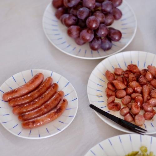 betty_镜线西班牙瓷土餐具组怎么样_4