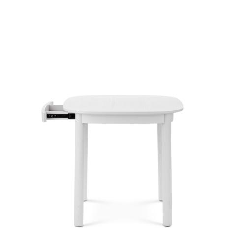 瓦雀方桌 0.8米桌几