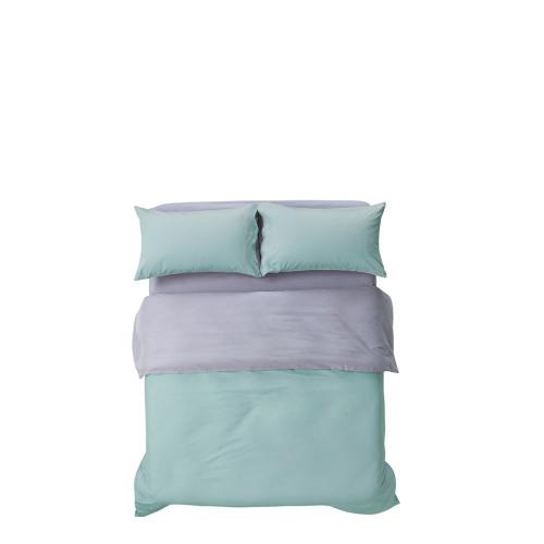 椰蓉磨毛高支4件套床品-1.8米
