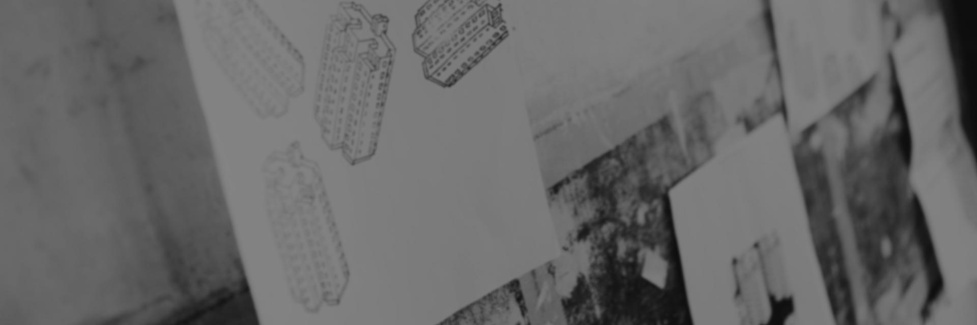 Zelect是造作生活研究所的一个新尝试。2014年到2016年,造作用两年时间了解中国城市中产阶级用户,通过获取新知,2017年起,我们开始挑选已有产品进行设计改造,让其保持高品质和高性价比,同时融入日常生活。与Z-Inhouse设计不同,Zelect更强调材质、功能性与日用需求,如材料舒适度、空间尺寸、清洁保养等。愿Zelect作品能与其他设计品一起,为你打开丰富的日常。