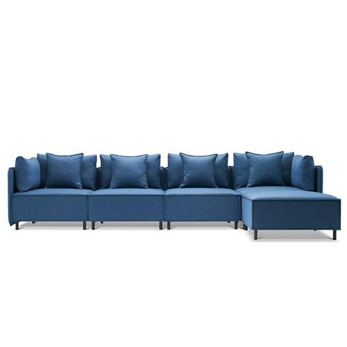 大先生沙发沙发