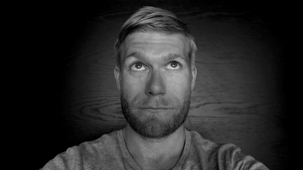 ▲ 造作签约瑞典设计师 Jonas Wagell -2014 EDIDA国际设计大奖得主