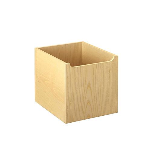 画板书架大号储物盒柜架效果图
