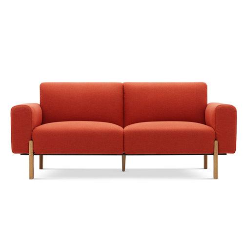 三人/双人位沙发
