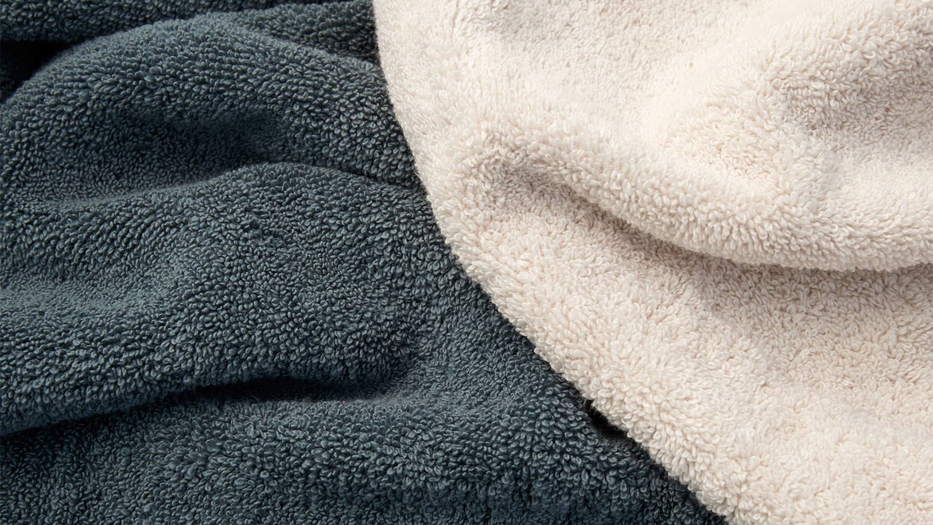 精选全球3%优质长绒棉<br/>同等质量2倍加厚