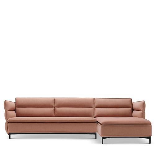 半月湾沙发沙发