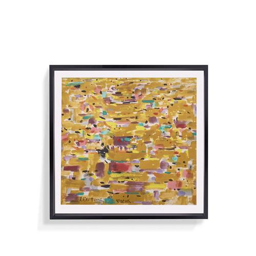 紫禁城绘画