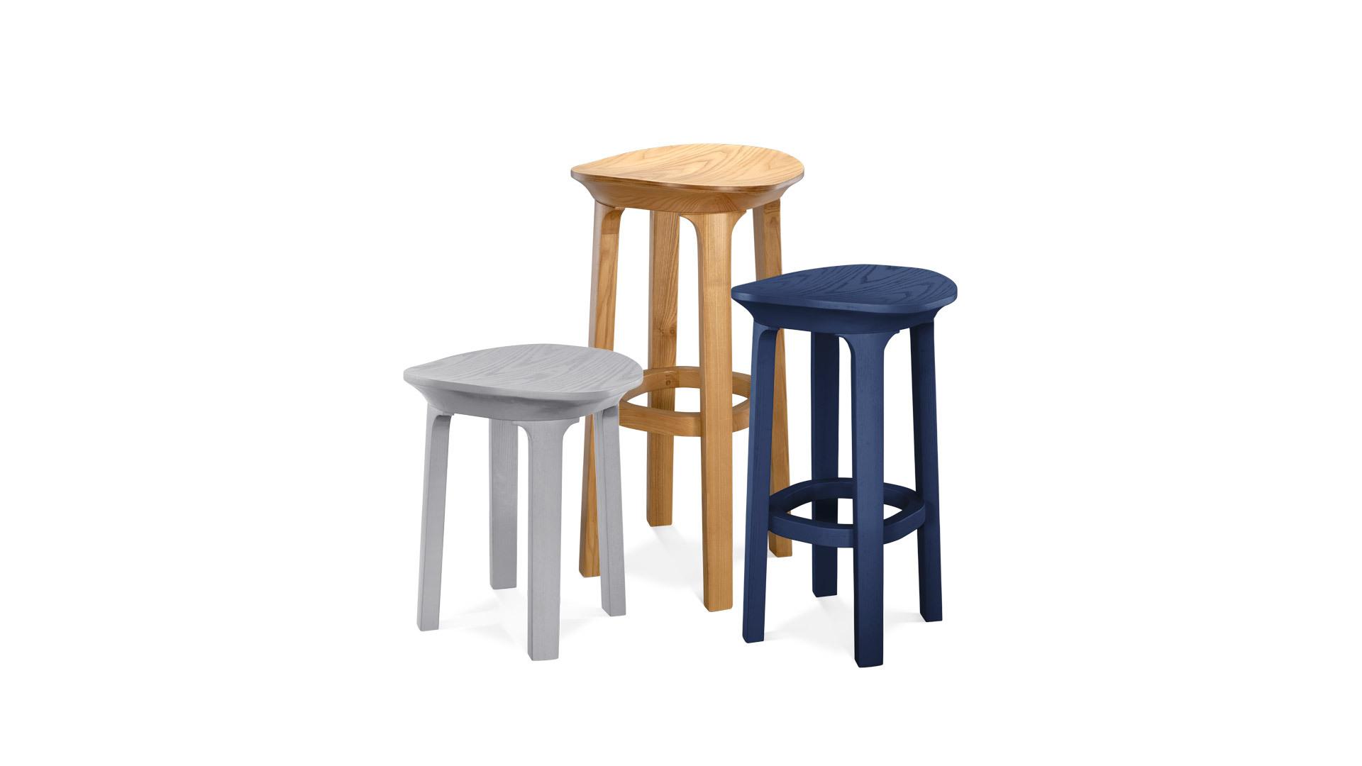瓦檐小凳中高凳椅凳