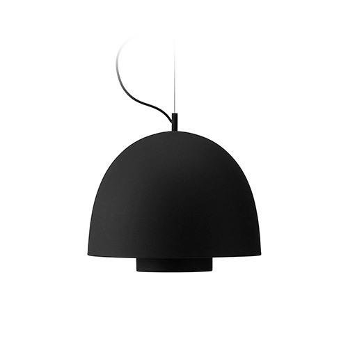 蘑菇吊灯-大号