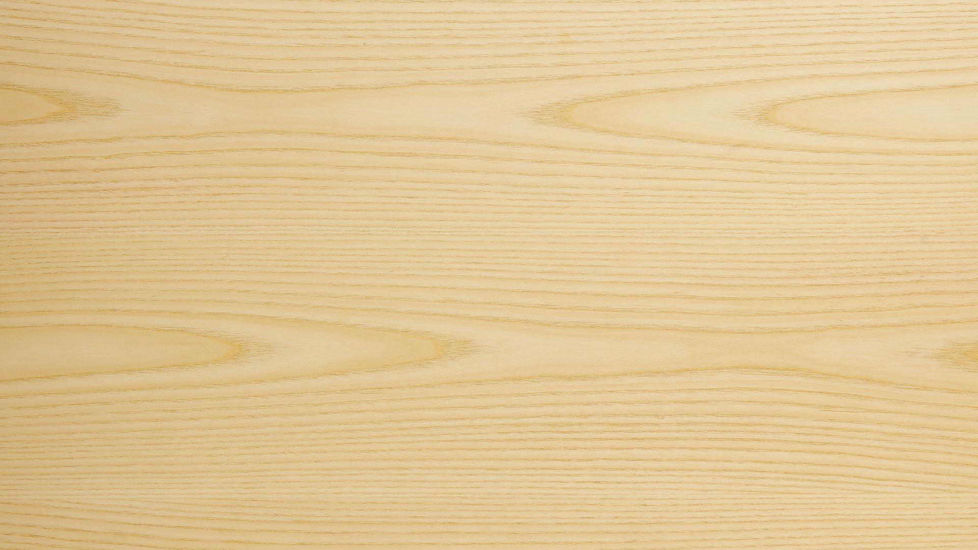 北美进口A级白蜡木皮,天然木感凹凸可触