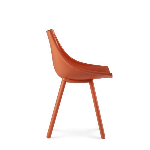 丝绸椅™-升级版