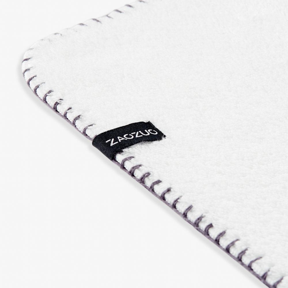 低捻纱平织工艺