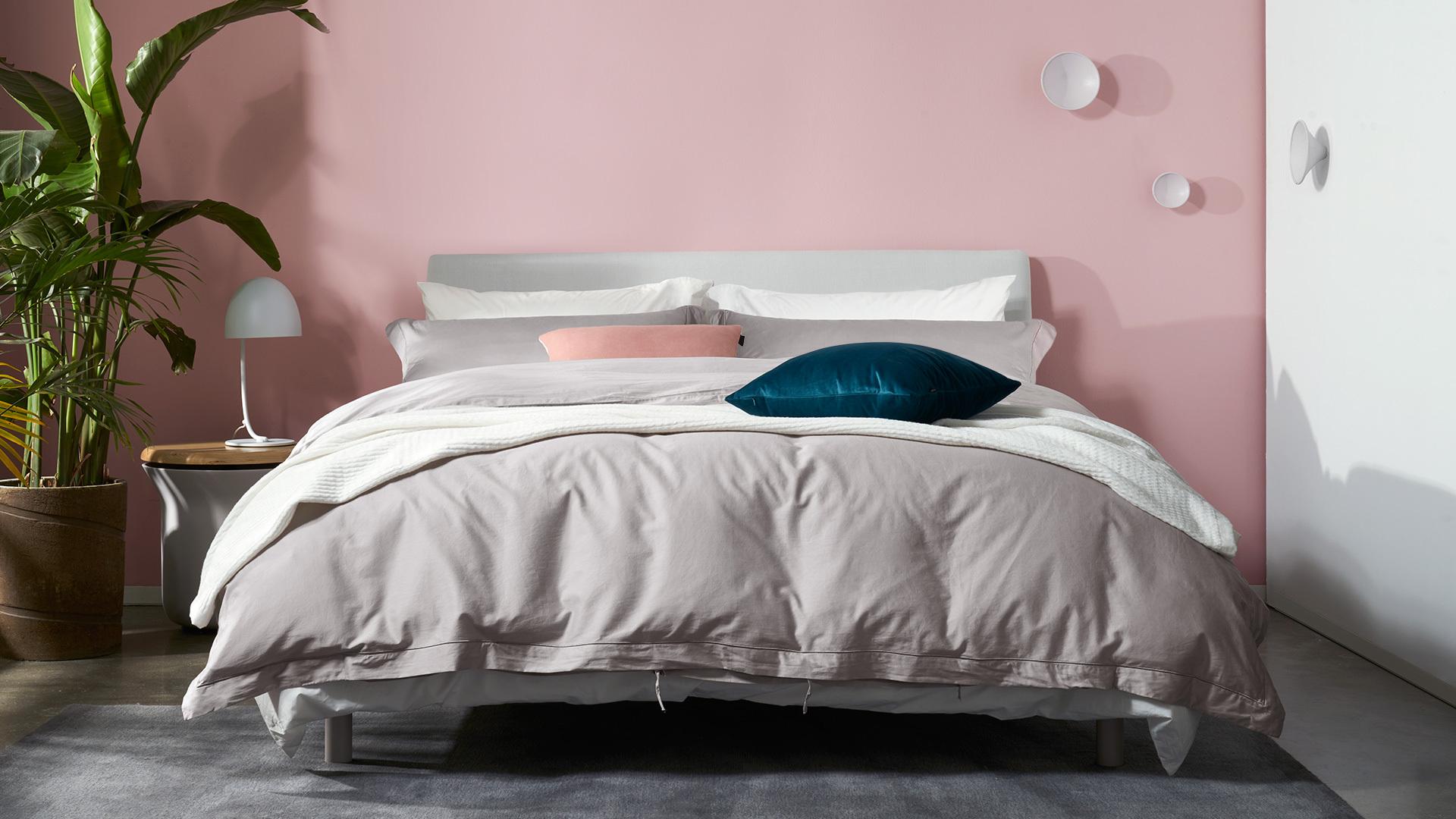 五星级床品标准,尽享宽适与光华