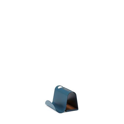 小象桌面收纳套装-矮象款