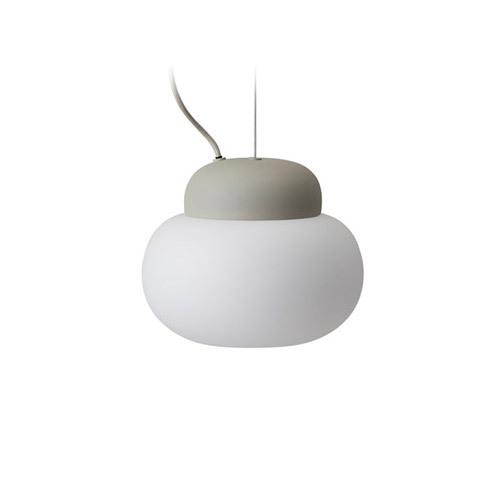 荔枝吊灯灯具