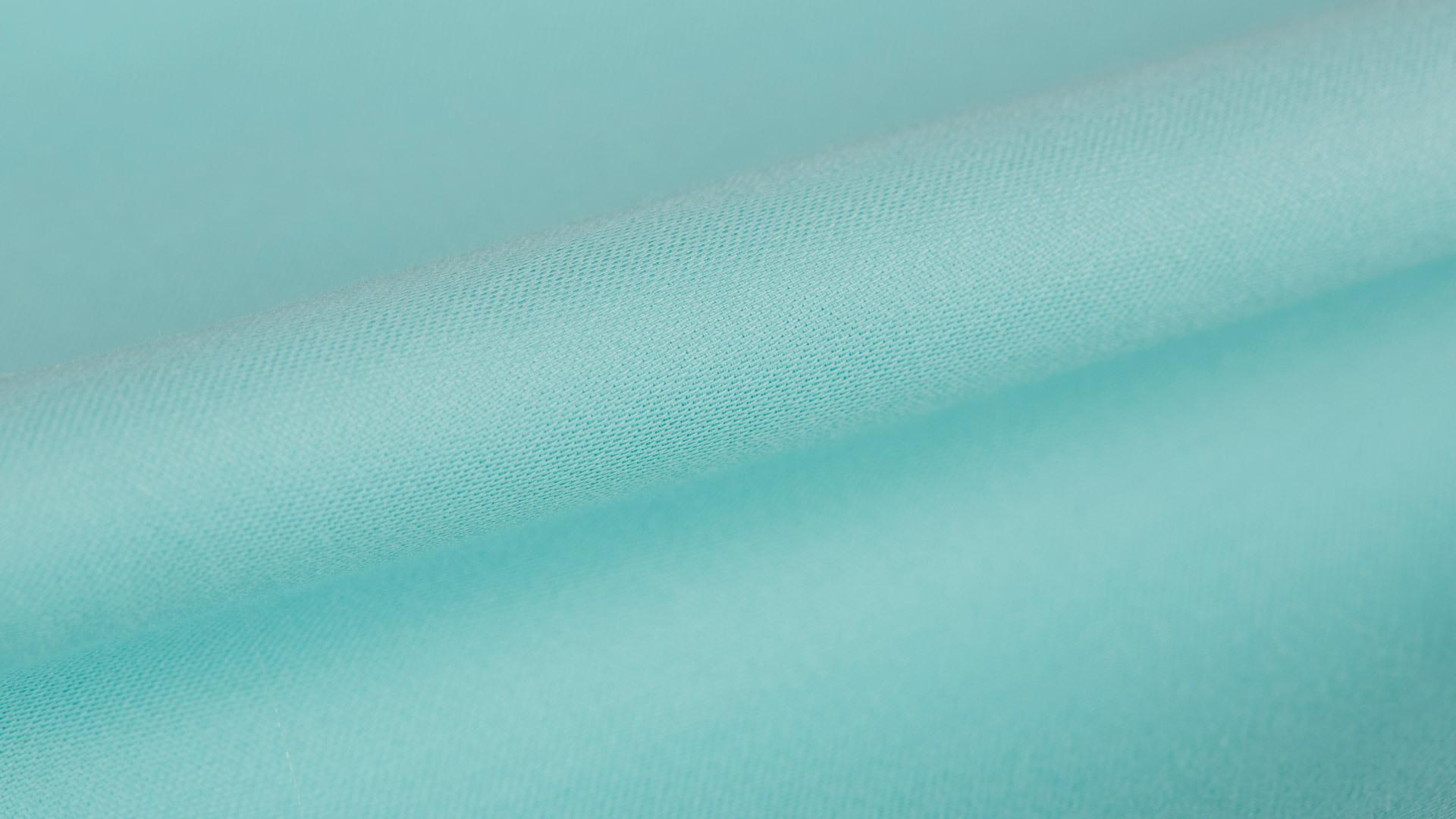 缎纹纺织,享受丝滑质感