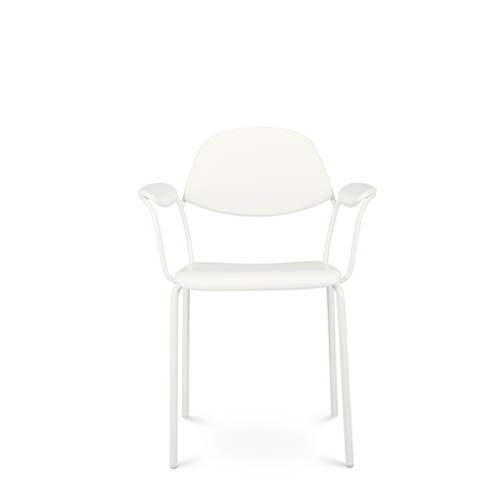 造作百合椅?椅凳