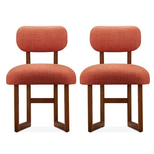 2把装椅凳