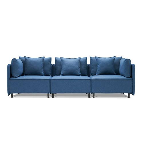 造作大先生沙发®沙发
