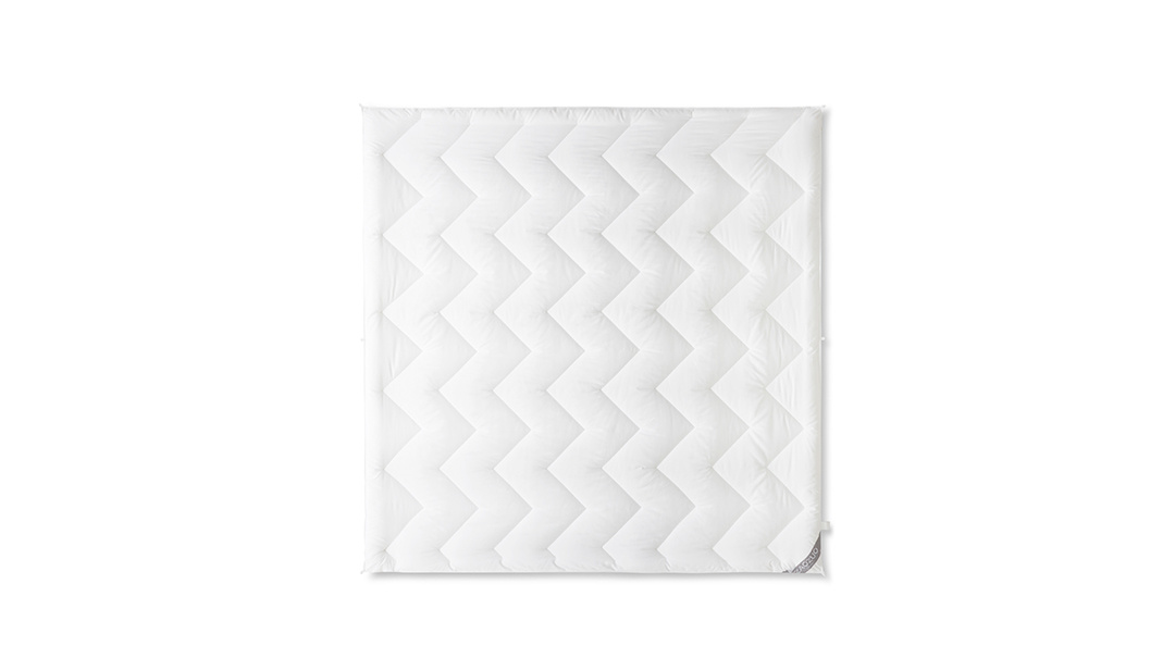 造作有眠32度热纤维被芯®床·床具