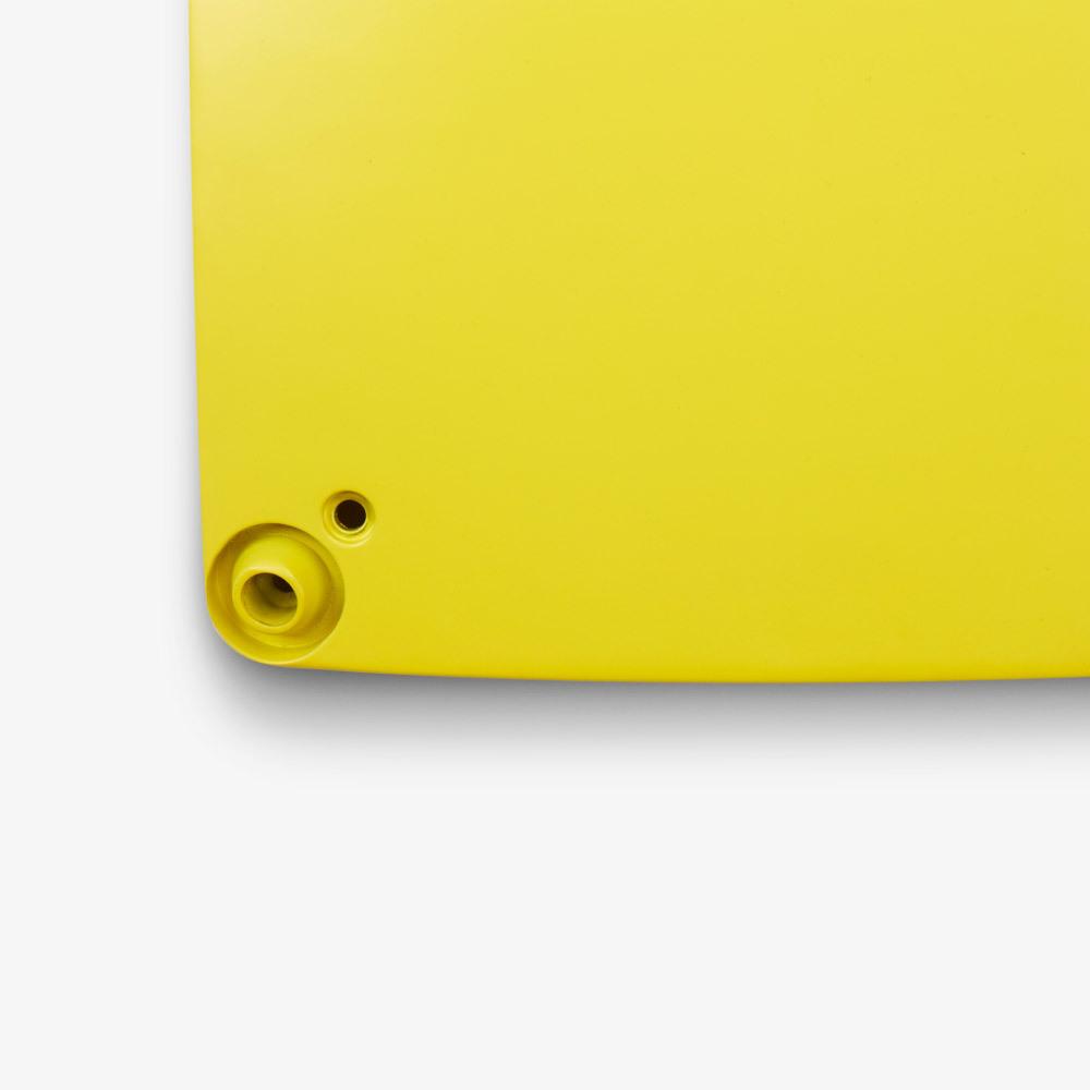 1mm精准孔位连接