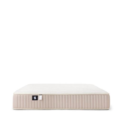 素颜亚麻床垫-1.8米