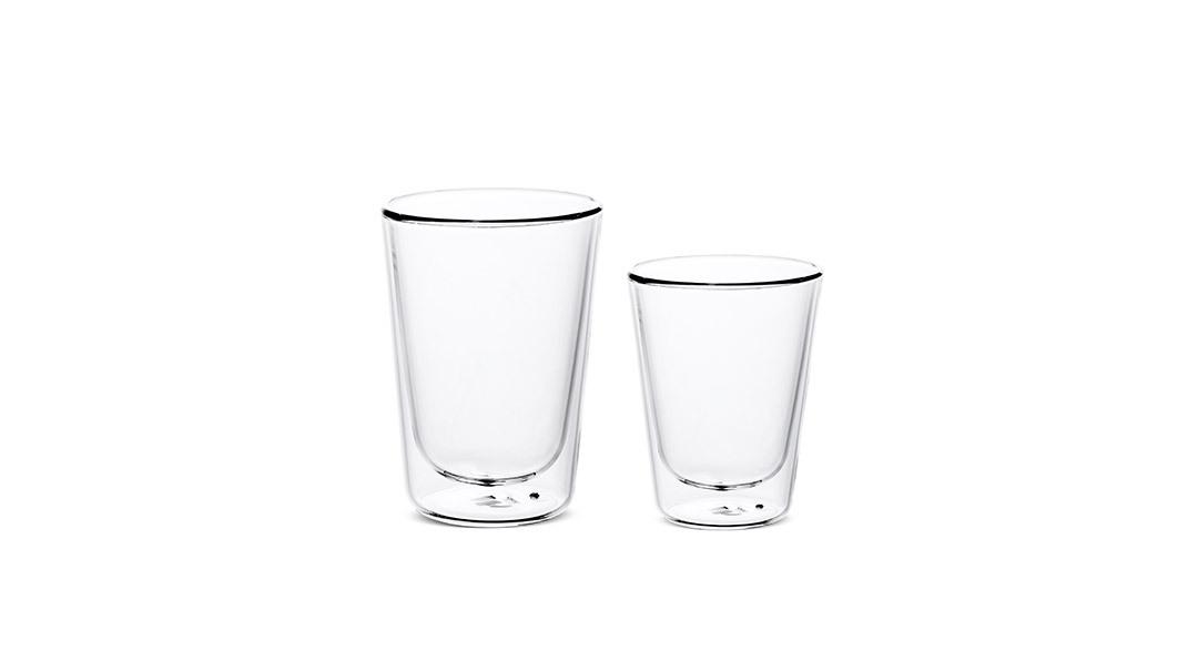 花漾高硼硅美饮杯大号(400ml)餐具