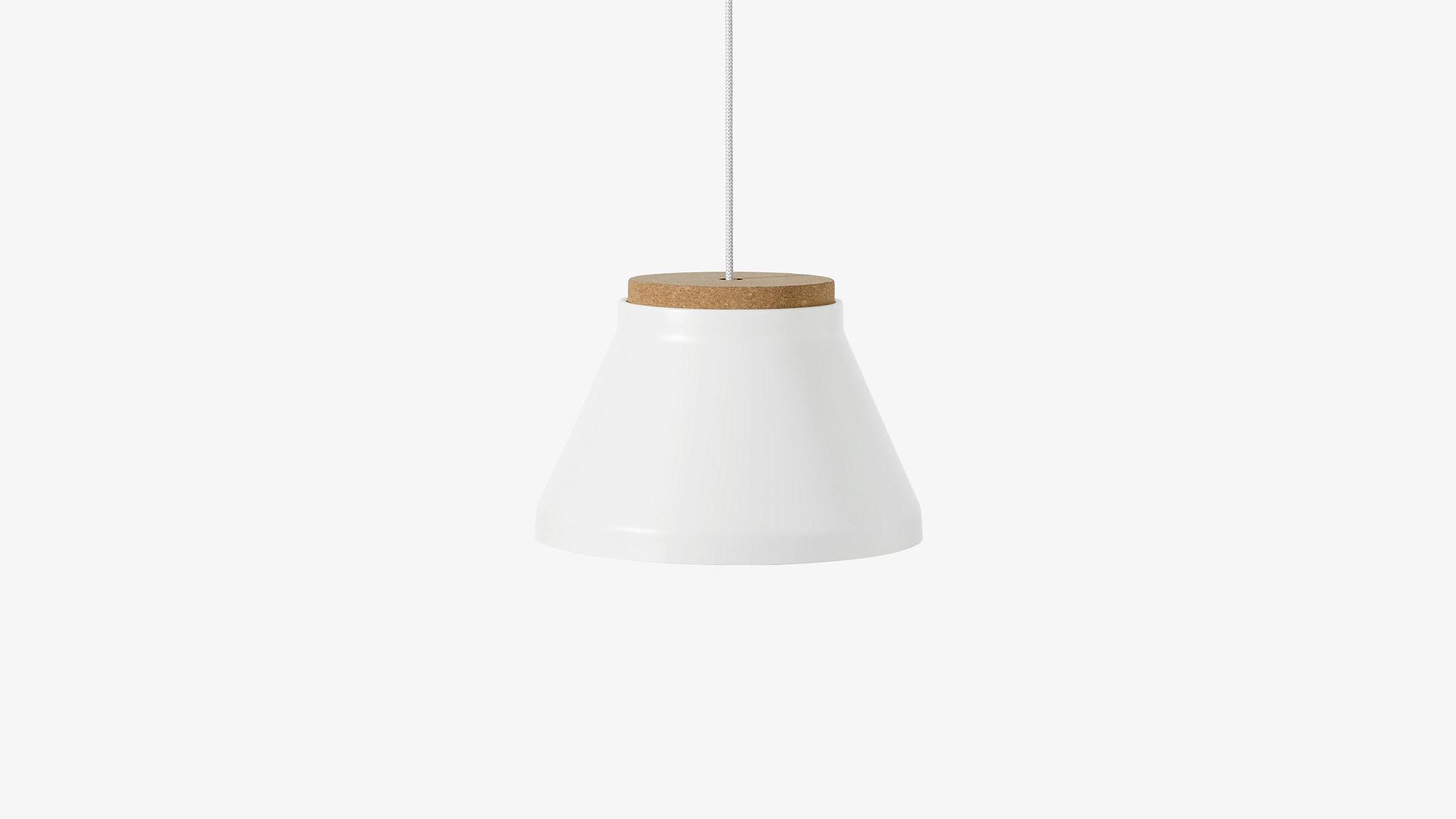 优选硅胶灯线,柔软垂直,持久耐用