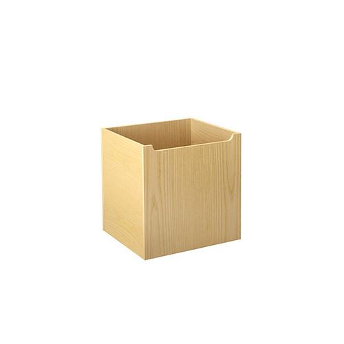 畫板書架?小號儲物盒柜架效果圖