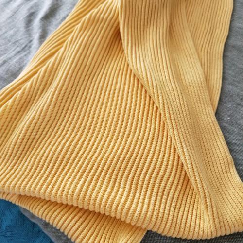 清洛_蛋卷精梳棉针织毯怎么样_1