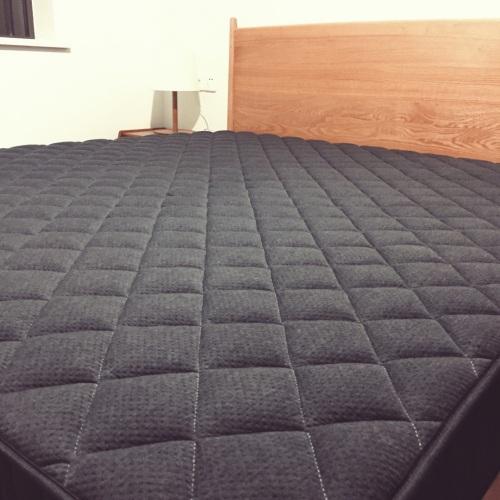 造作深海沉睡床垫精选评价_安和