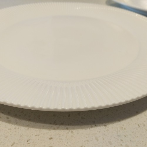 大板牙ˇˍˇ_莹贝餐具10件组怎么样_2