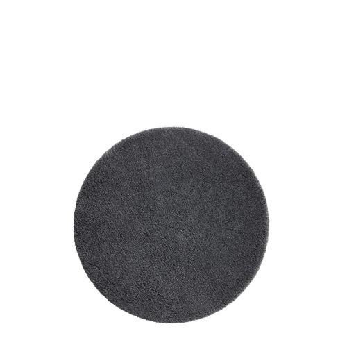 原野柔纤地毯-圆款