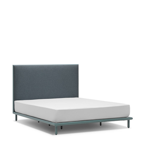 美术馆床-1.5米