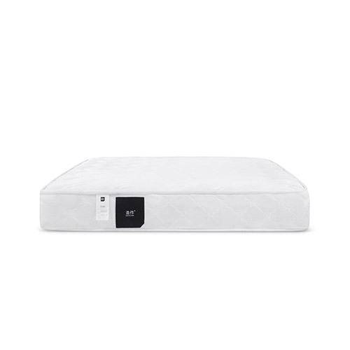 软硬两用床垫床·床具