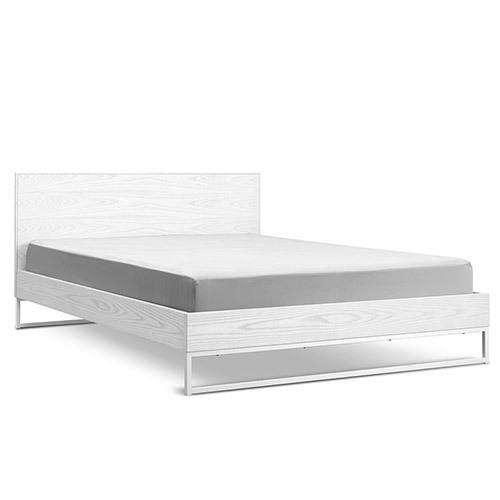 画板床®床·床具