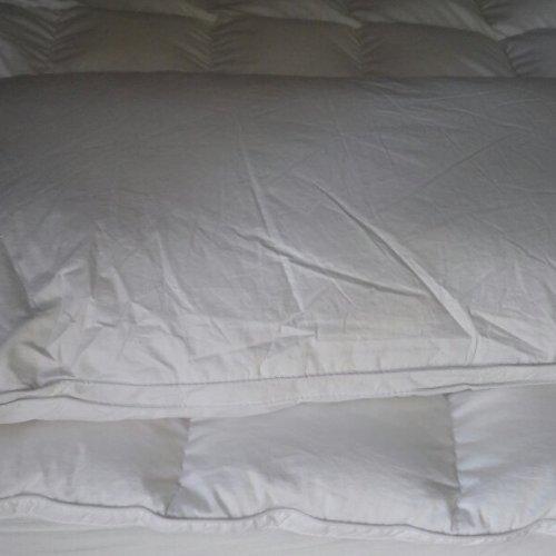 139****9758_造作有眠™-轻羽枕芯怎么样_2