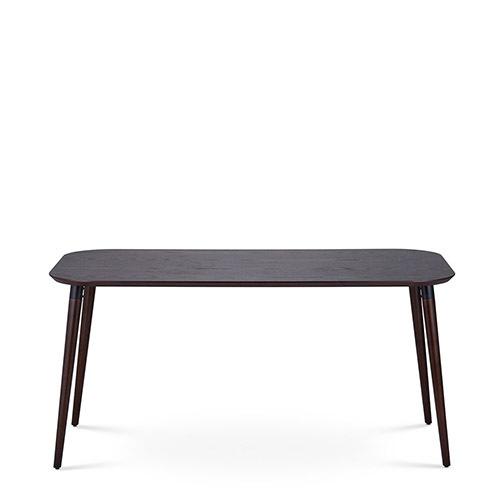 画板餐桌®-长桌 1.6米