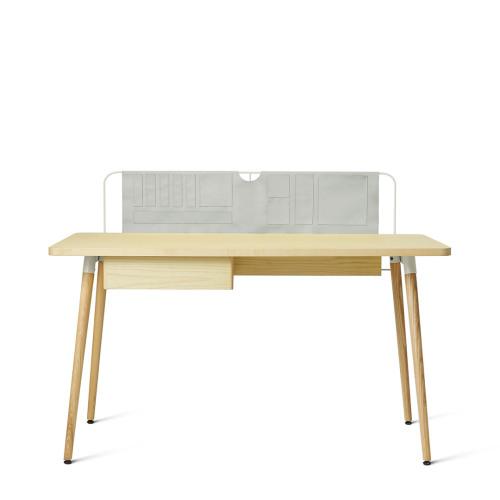 造作井然工作桌™