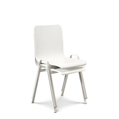 造作洛城椅®2把装