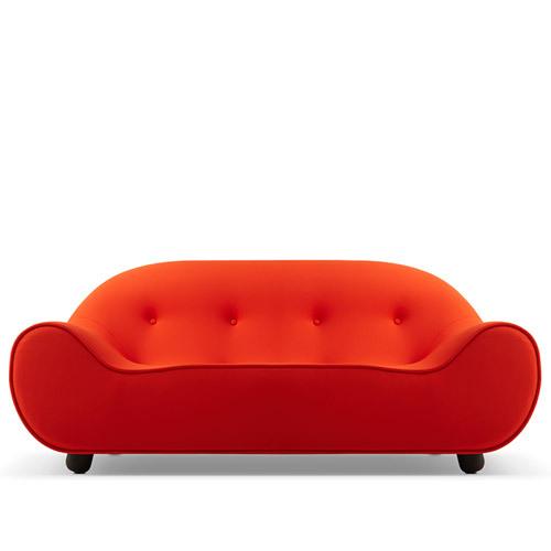 雙人/單人位沙發