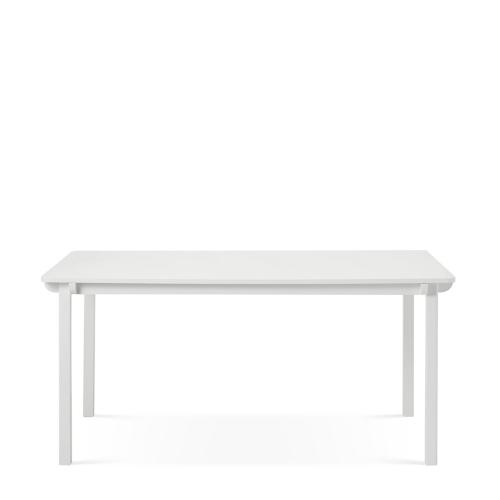 山雪长桌 1.6米