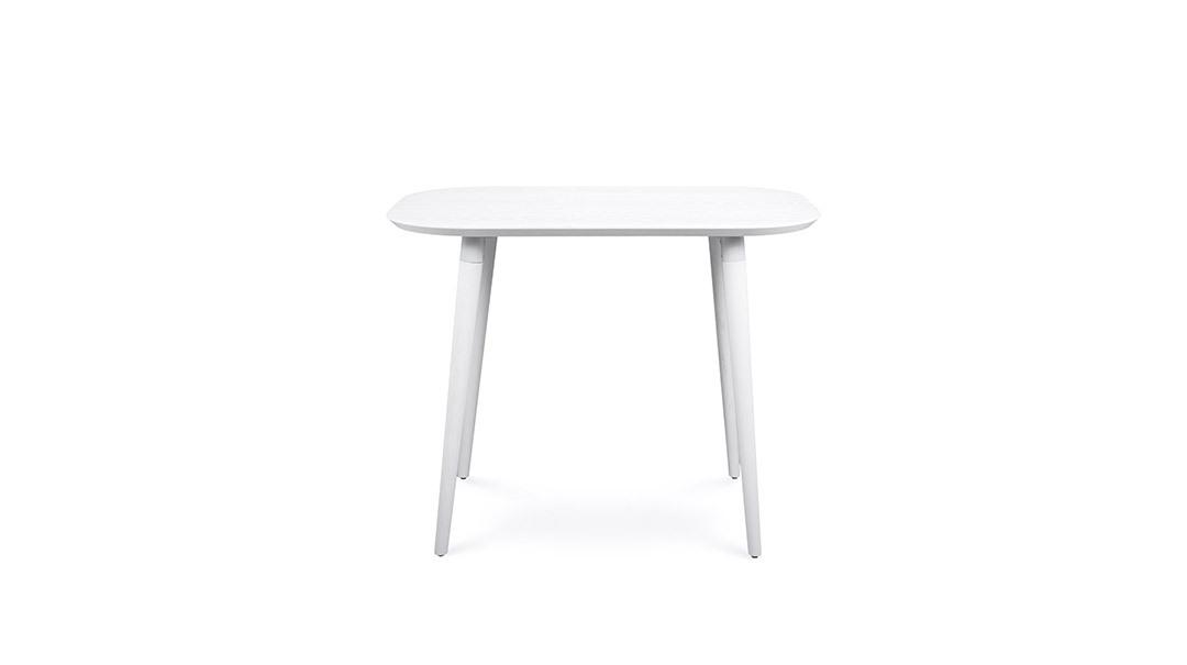画板餐桌-方桌桌几