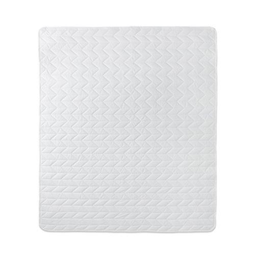 柔纤床褥床·床具