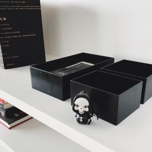 谎言,或偏见_积木桌面收纳套盒升级版怎么样_1