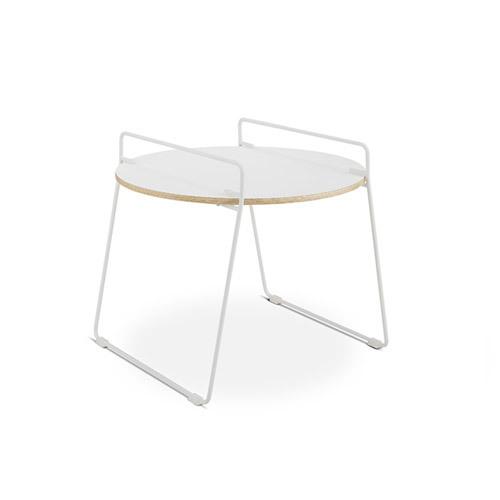 線框手提式茶幾桌幾