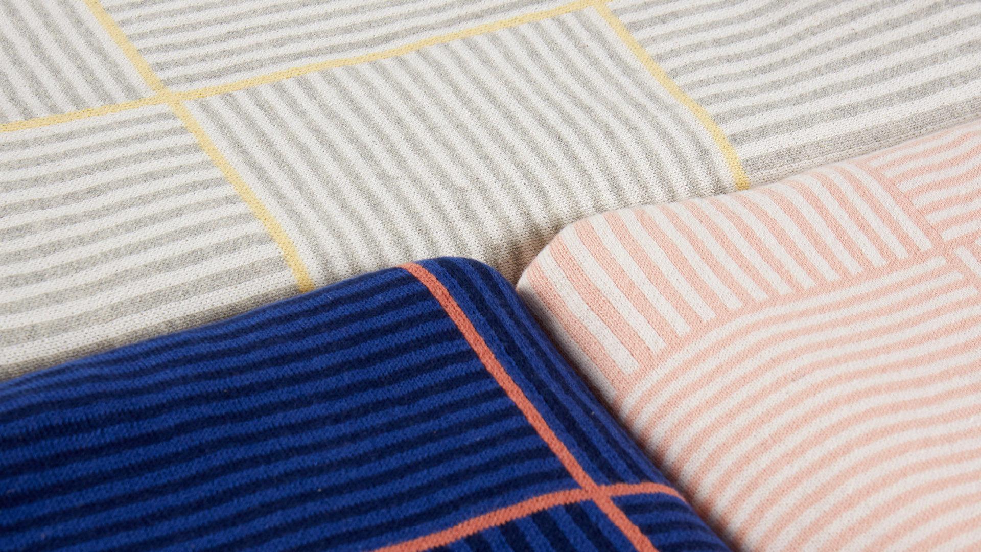 100%精梳棉,内衣级用料,亲肤无静电