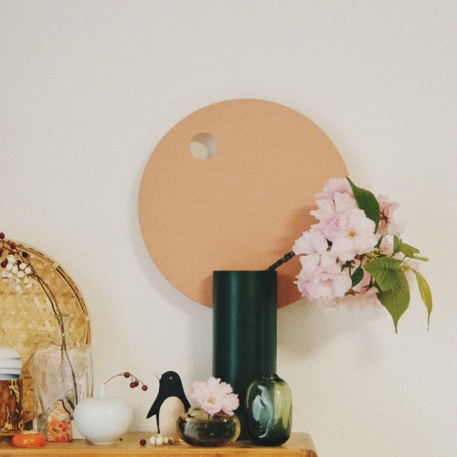 单_圆率组合装饰花瓶怎么样_1