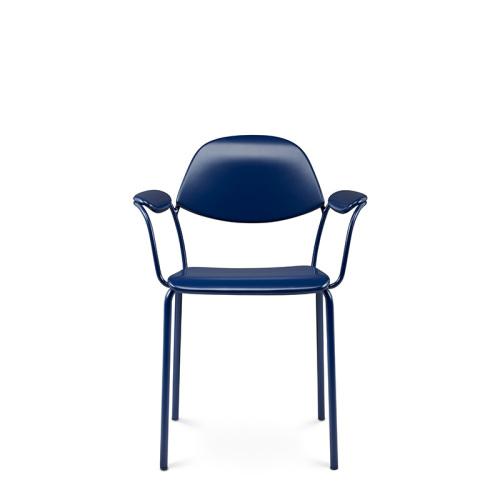 造作百合椅®